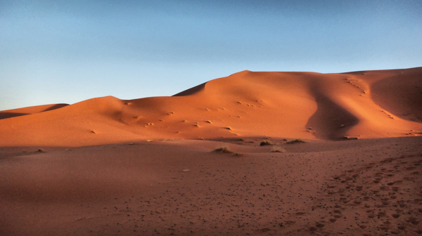 Photo Gallery – Marrakesh to Merzouga and the Sahara