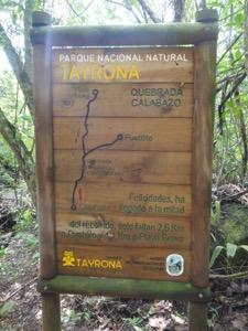 Tayrona_park_sign