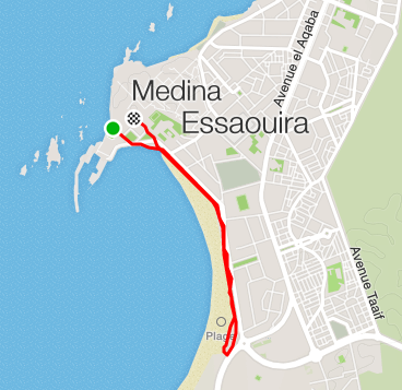 running_in_essaouira
