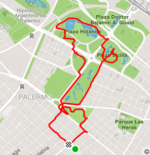 running_palermo_buenos_aires