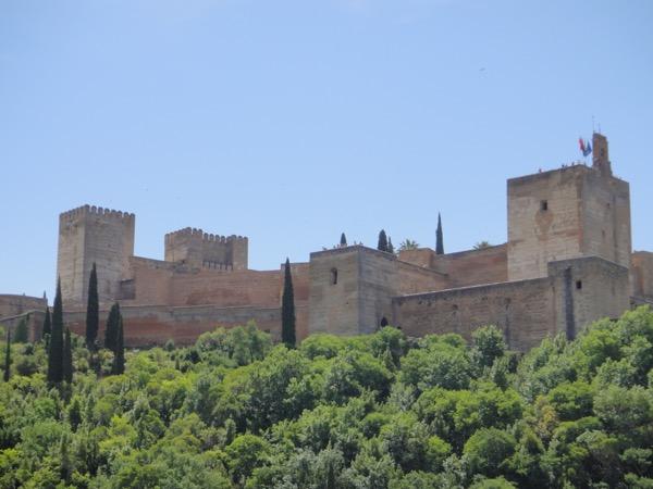 Granada_380