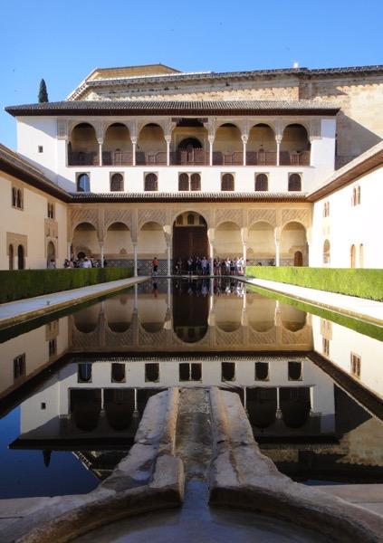 Granada_401