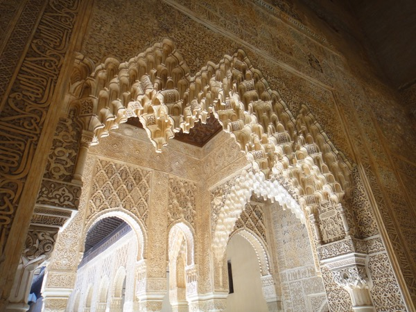 Granada_411