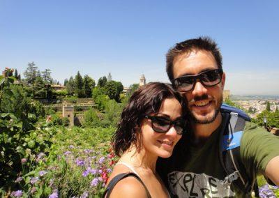Granada_448