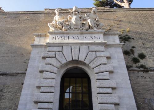 Vatican_City_758