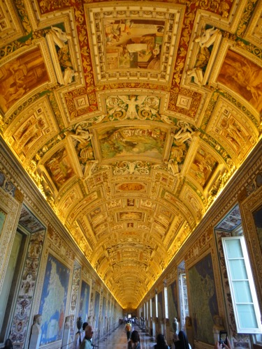Vatican_City_766