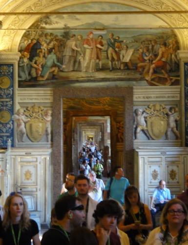 Vatican_City_771
