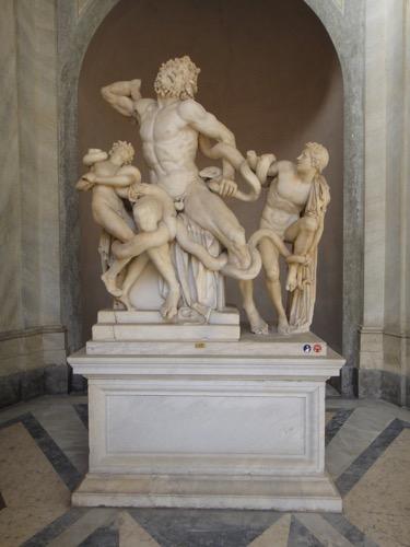 Vatican_City_789