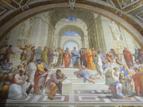 Vatican_City_808