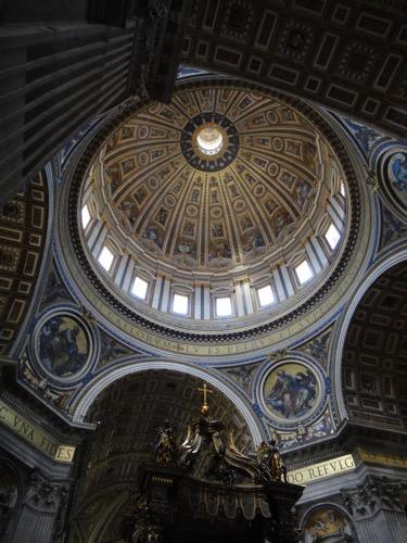 Vatican_City_825