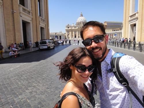 Vatican_City_838