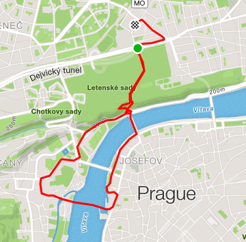 running_in_prague