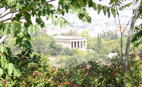 athens_greece_33