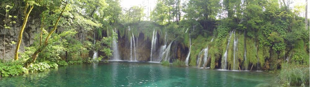 plitvice_croatia_02
