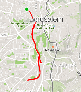 running_in_jerusalem_03