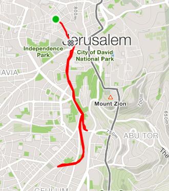 running_in_jerusalem_03