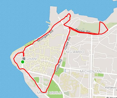 running_in_zanzibar