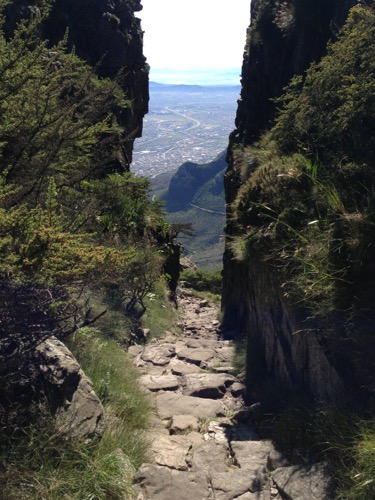 table_mountain_71