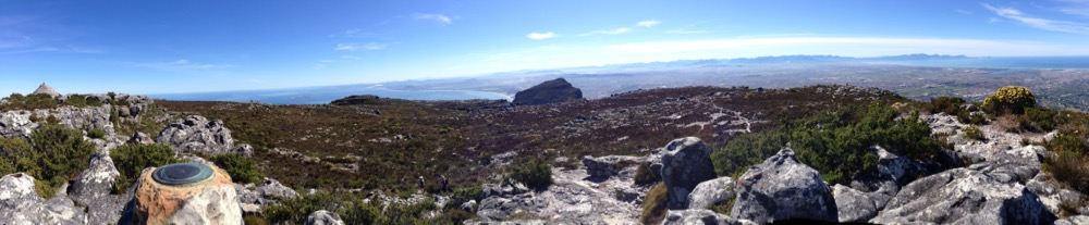 table_mountain_80