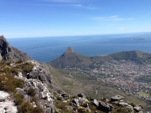 table_mountain_84